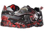 Jurassic World T-rex Dinosaur Shoes