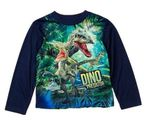 Jurassic World Dino Predator Top Sleepwear