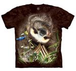 Sloth Youth T-shirt