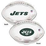 "18"" NFL New York Jets Football Balloon"
