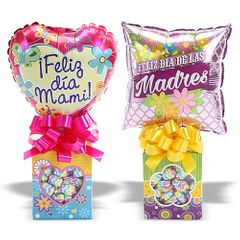 Hispanic Mother's Day Wishes Gift