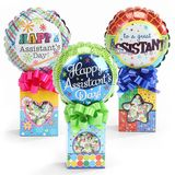 Administrative Professional's Gifts
