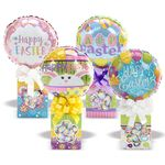 Easter Wishes Gift