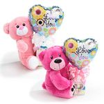 I Love You Bear Gift