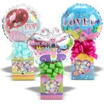 Mother's Day Wishes Gift