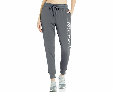 Hanes Sport Women's Performance Joggers - Choice of 16 Sports