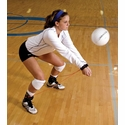 Volleyball Pass Rite Trainer