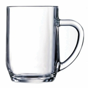 Arcoroc Haworth Mug 20 oz   24pc.