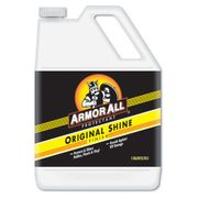 Armor All Original Protectant Gal  4/cs  FREE SHIPPING