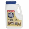 Bar Keepers Friend Powdered Cleanser and Polish, 10 lb Conainer