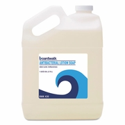 Boardwalk Antibacterial Soap Gallon (4/case)  FREE SHIPPING