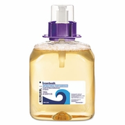 Boardwalk  Foam Antibacterial Handwash 1250ml  4/cs   FREE SHIPPING