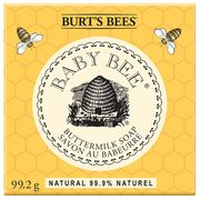 Burt's Bees Baby Bee Natural Products