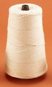 Regency Cooking Twine 100% Cotton  1140ft Roll