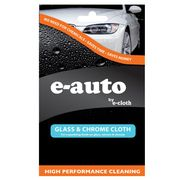 e-cloth  e-auto Car Cleaning Kit