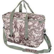 ExtremePak  Large digital Camo cooler bag w/ shoulder strap