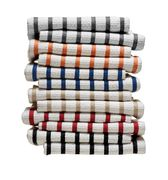 HIC Casserole Stripe Kitchen Towel