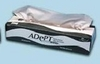 HOSPECO ADePT® Critical Light Task Wipers (Large)