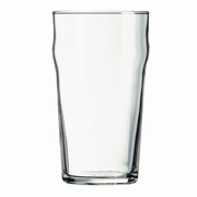 Luminarc Nonic Lager Glass 20oz