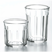 Luminarc Working Glass 16pc Beverage Set