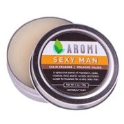 Men's Solid Cologne Sexy Man