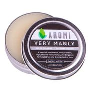 Men's Solid Cologne   Very Manly