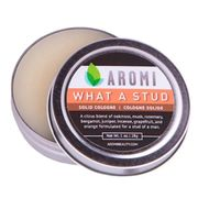 Men's Solid Cologne What a Srud