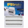 MMM Filtrete Replacement Filter, 9 1/2 x 7 1/4