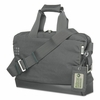 Moleskine myCloud Briefcase  Gray