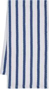 HIC Casserole Kitchen Towel,  20 in. x 30 in. ROYAL BLUE