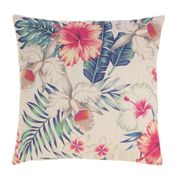 Maui Island Decorative Throw Pillow
