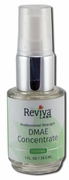 Reviva Labs Anti-Aging Stem Cell Booster Serum with Swiss Apple Stem Cells 1 fl. oz.