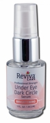 Reviva Labs Eye Care Under Eye Dark Circle Serum 1 fl. oz.