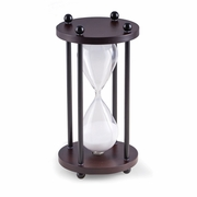Sand Timers / Hourglasses