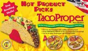 Taco Propers