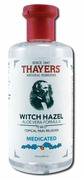 Thayers Astringent Witch Hazel with Aloe Vera