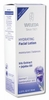 Weleda Hydrating Facial Lotion 1 oz