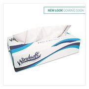 Windsoft Facial Tissue  30bx/case   FREE SHIPPING