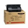 Xerox Phaser® 4500 Black Toner Cartridge,113R00657  High Capacity (18,000 Yield)