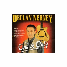 Declan Nernery - The One and Only