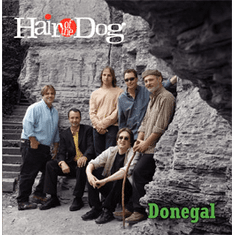Donegal      Hair of the Dog