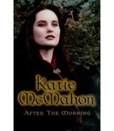 Katie Mc Mahon- After the Morning