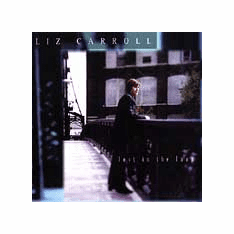 Liz Carroll - Lost In The Loop
