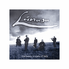 Lunasa -- The Merry Sisters of Fate