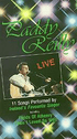 Paddy Reilly - Live