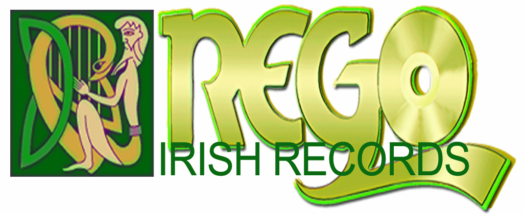 Rego Irish Records
