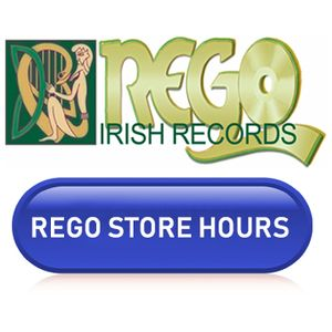 Rego Store Hours