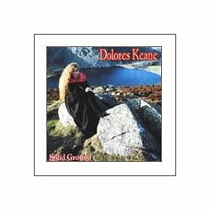 Solid Ground   -  Dolores Keane