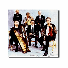 The Chieftains - Rego's Artist Profile
