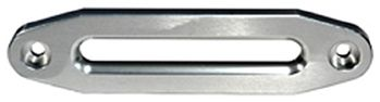 "10"" Aluminum Hawse Fairlead For All Winches"